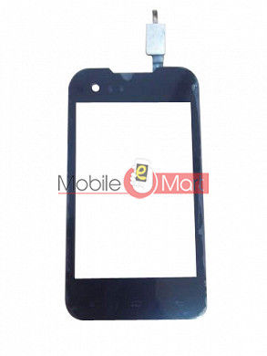 New Touch Screen Digitizer For Gionee Pioneer P1