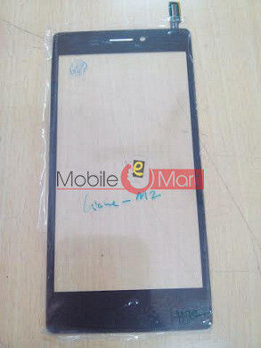 New Touch Screen Digitizer For Gionee M2
