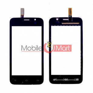 New Touch Screen Digitizer For Gionee P2s