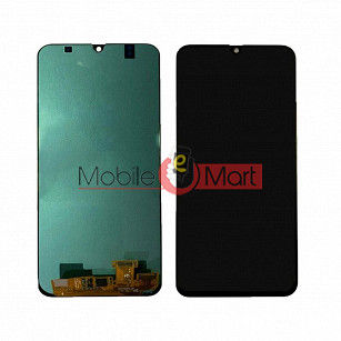 Lcd Display With Touch Screen Digitizer Panel For Samsung Galaxy A30