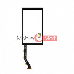Touch Screen Digitizer For HTC One E9 plus