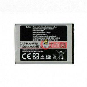 Mobile Battery For Samsung Galaxy E1205 E1200 E1207 E250