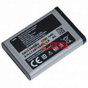 Mobile Battery For Samsung Galaxy C7