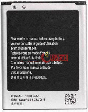 Mobile Battery For Samsung Galaxy Core GT-I8262