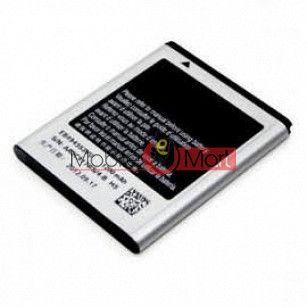 Mobile Battery For Samsung Galaxy J1 2016 J120 black