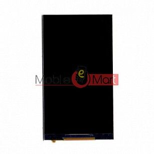 Lcd Display Screen For Itel PowerPro P41