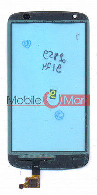 Touch Screen Digitizer For HTC Desire 326G Dual SIM