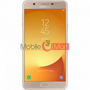 Mobile Battery For Samsung Galaxy J7 Max