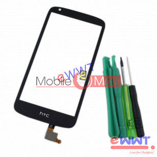 Touch Screen Digitizer For HTC Desire 526G
