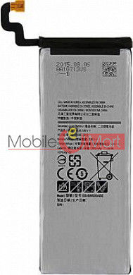 Mobile Battery For Samsung Galaxy Note 5 black