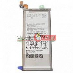 Mobile Battery For Samsung Galaxy Note 8