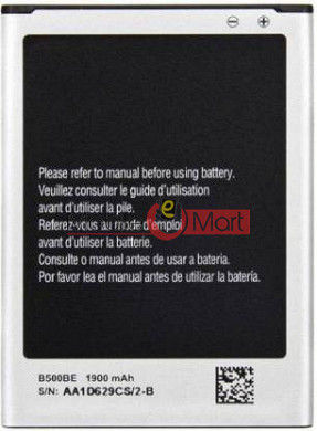 Mobile Battery For Samsung Galaxy S4 Mini