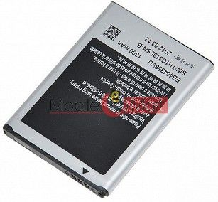 Mobile Battery For Samsung Galaxy Y Duos GT-S6102
