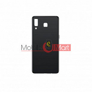 Back Panel For Samsung Galaxy A8 Star