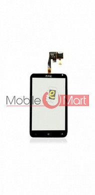 Touch Screen Digitizer For HTC C110e Radar 4G