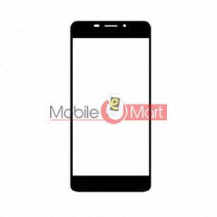 Touch Screen Digitizer For Panasonic Eluga I5
