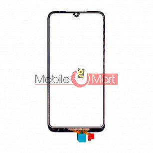 Touch Screen Digitizer For Xiaomi Redmi Y3