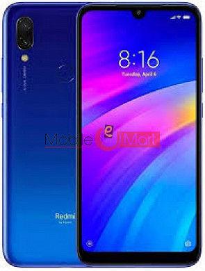 Touch Screen Digitizer For Xiaomi Redmi 7