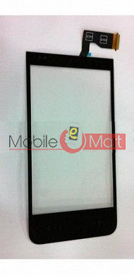 Touch Screen Digitizer For HTC Desire 709d