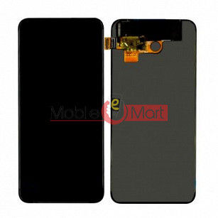 Lcd Display With Touch Screen Digitizer Panel For Oppo K3