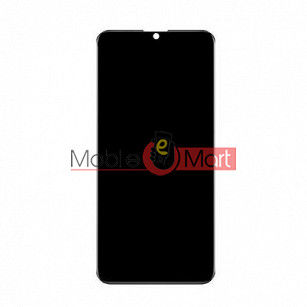 Lcd Display With Touch Screen Digitizer Panel For Realme X2