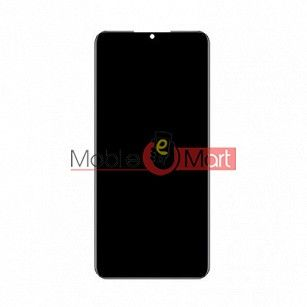 Lcd Display With Touch Screen Digitizer Panel For Vivo S1 Pro