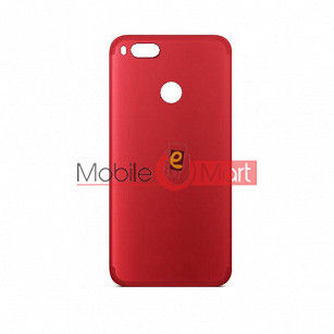 Back Panel For Xiaomi Mi A1