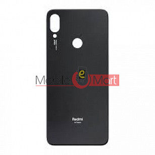 Back Panel For Redmi Note 7