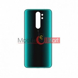 Back Panel For Redmi Note 8 pro