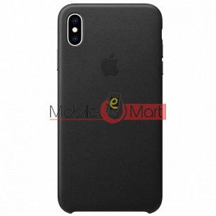 Back Panel For Apple iPhone Xs Max