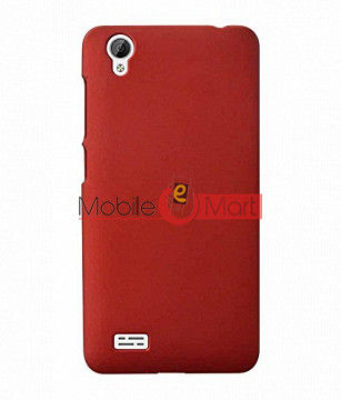 Back Panel For VIVO Y31