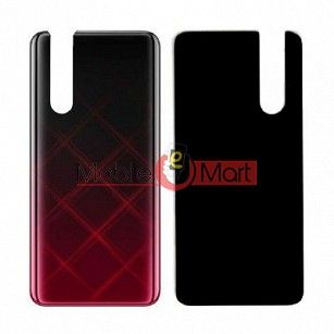 Back Panel For Vivo V15 Pro