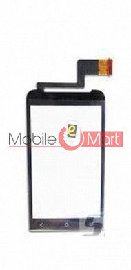 Touch Screen Digitizer For HTC One V T320e G24