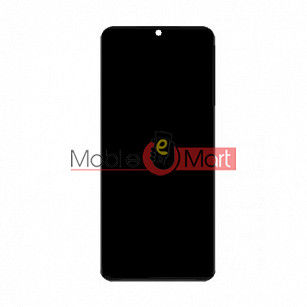 Lcd Display With Touch Screen Digitizer Panel For Honor 20i