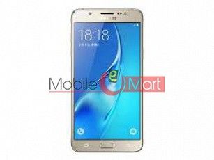 Lcd Display With Touch Screen Digitizer Panel For Samsung Galaxy J7 OLED