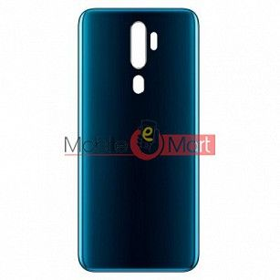 Back Panel For Oppo A9