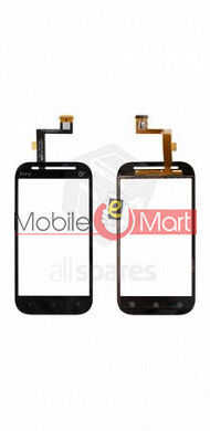 Touch Screen Digitizer For HTC Desire SV T326E
