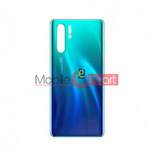 Back Panel For Huawei P30 Pro