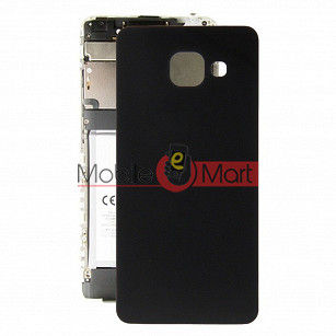 Back Panel For Samsung Galaxy A3 (2016)