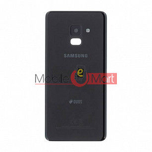 Back Panel For Samsung Galaxy A8 (2018)
