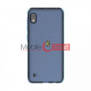 Back Panel For Samsung Galaxy A10