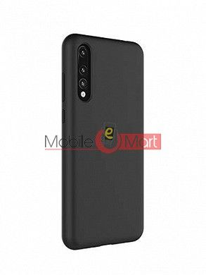 Back Panel For Samsung Galaxy A50