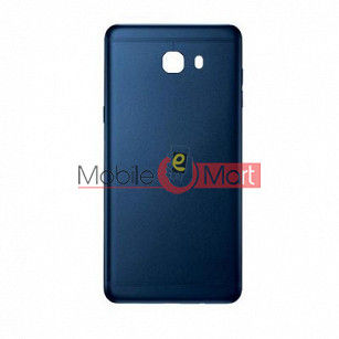 Back Panel For Samsung Galaxy C7 Pro