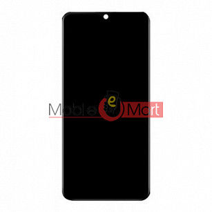 Lcd Display With Touch Screen Digitizer Panel For Vivo U10