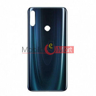 Back Panel For Asus Zenfone Max Pro (M2)