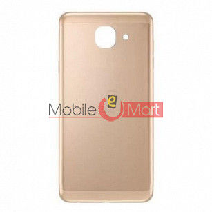 Back Panel For Samsung Galaxy J7 Max