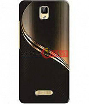 Back Panel For Gionee P7 Max