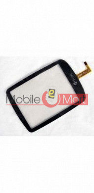 Touch Screen Digitizer For HTC P3452