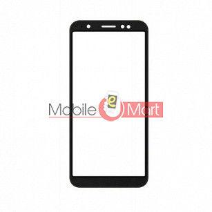 Touch Screen Digitizer For Asus ZenFone Lite L1