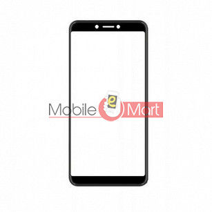 Touch Screen Digitizer For Itel A45